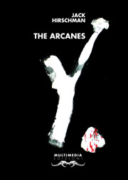 The Arcanes